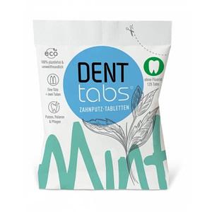 tandpasta-tabletten-zonder-fluor