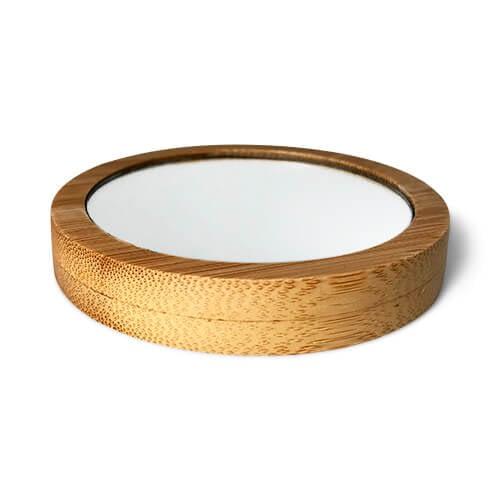 bamboe-zakspiegel