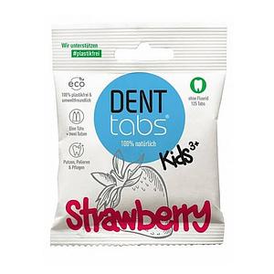 tandpasta-tabletten-voor-kinderen