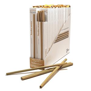 bamboe-rietjes-zero-waste