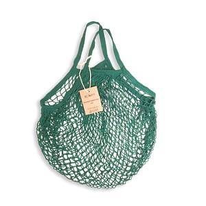 Boodschappentas net duurzaam Plasticvrij