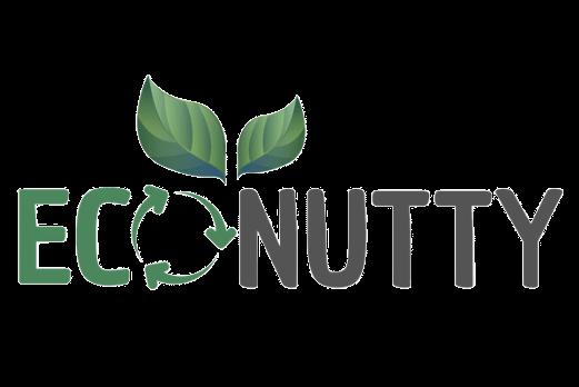 eco nutty duurzame plasticvrije webwinkel zero-waste