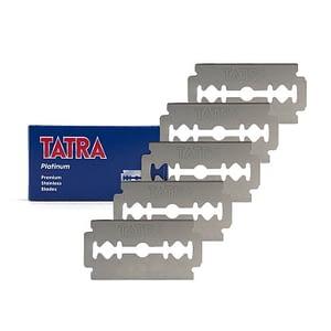 mesjes-voor-safety-razor